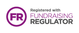 Featured image for Fundraising Regulator Information
