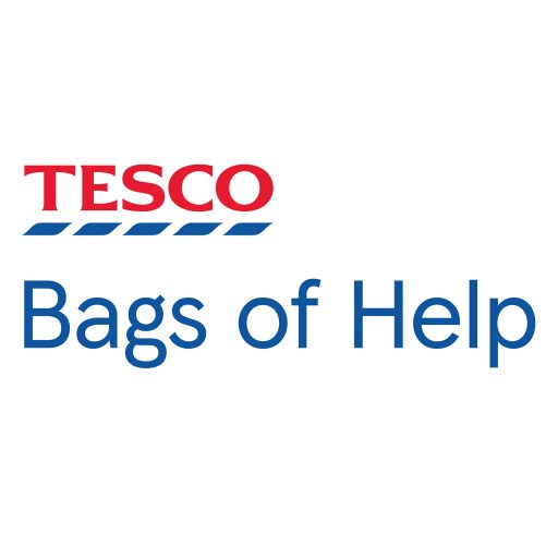 Featured image for St Martins bags £1,000 from Tesco's community grant scheme
