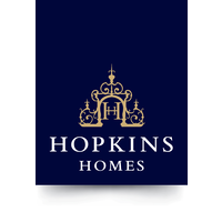 Featured image for St Martins shortlisted for Hopkins Homes' vote