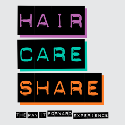 Featured image for Pay it forward concept at Norwich hair salon will benefit homeless people